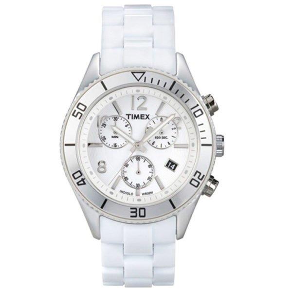 Мужские наручные часы Timex SPORTS Tx2n868