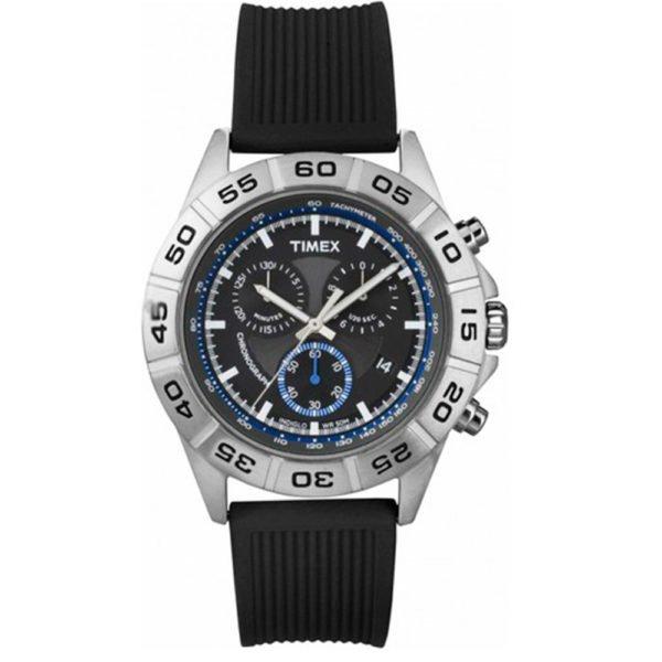 Мужские наручные часы Timex SPORTS Tx2n884