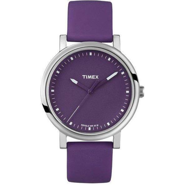 Мужские наручные часы Timex EASY READER Tx2n926