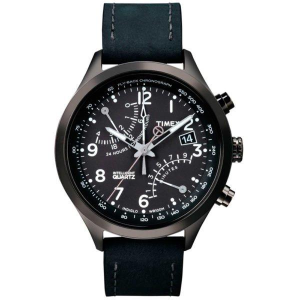 Мужские наручные часы Timex CITY Tx2n930