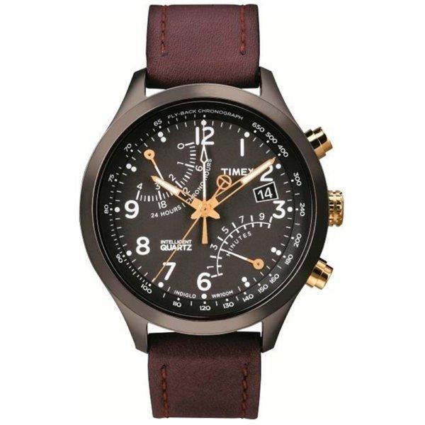 Мужские наручные часы Timex CITY Tx2n931