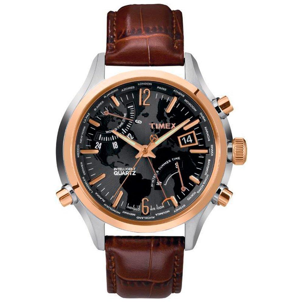 Часы Timex tx2n942