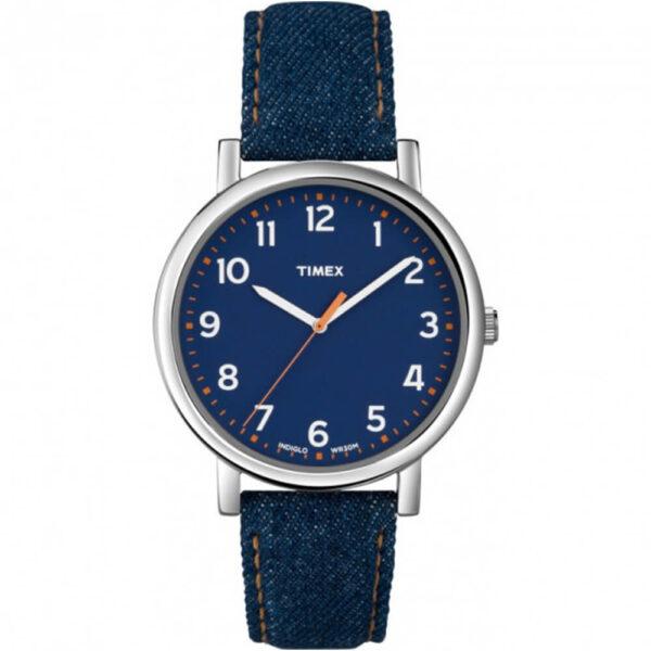 Мужские наручные часы Timex EASY READER Tx2n955