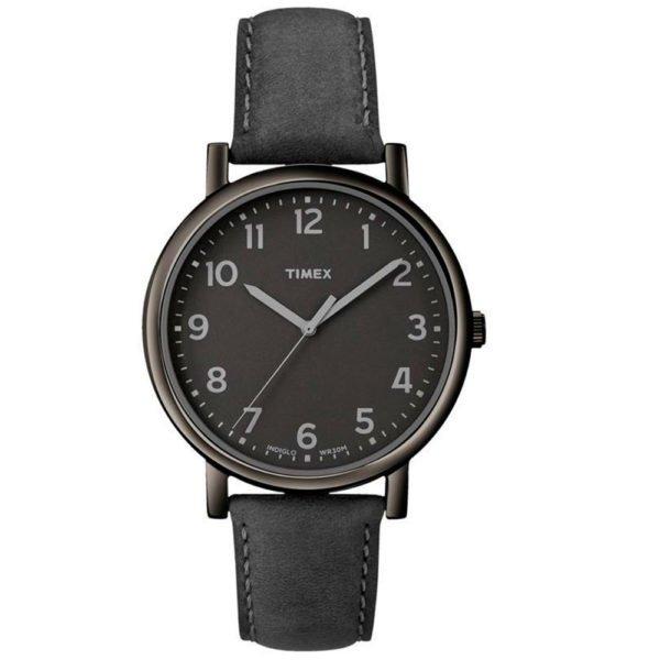 Мужские наручные часы Timex EASY READER Tx2n956