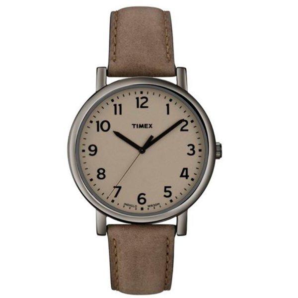 Мужские наручные часы Timex EASY READER Tx2n957