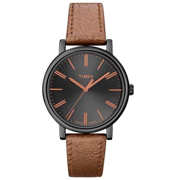 Мужские наручные часы Timex EASY READER Tx2n961