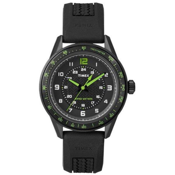 Мужские наручные часы Timex CITY Tx2p024