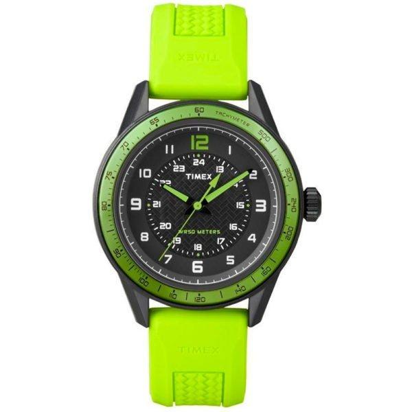 Мужские наручные часы Timex CITY Tx2p025