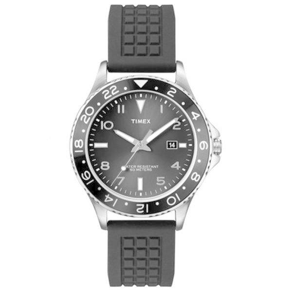 Мужские наручные часы Timex CITY Tx2p029