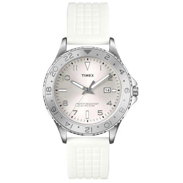 Мужские наручные часы Timex CITY Tx2p030