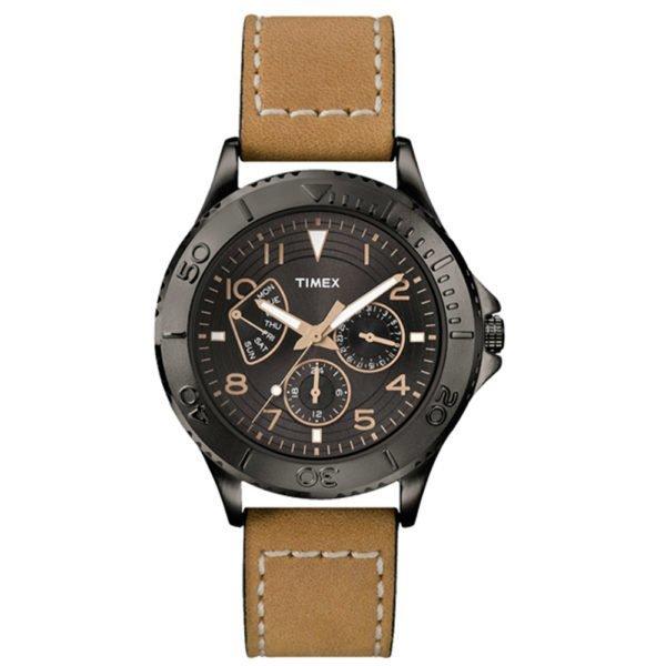 Мужские наручные часы Timex HERITAGE Tx2p040