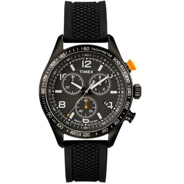 Мужские наручные часы Timex CITY Tx2p043