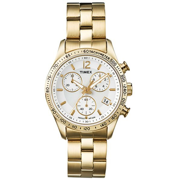 Женские наручные часы Timex CITY Tx2p058
