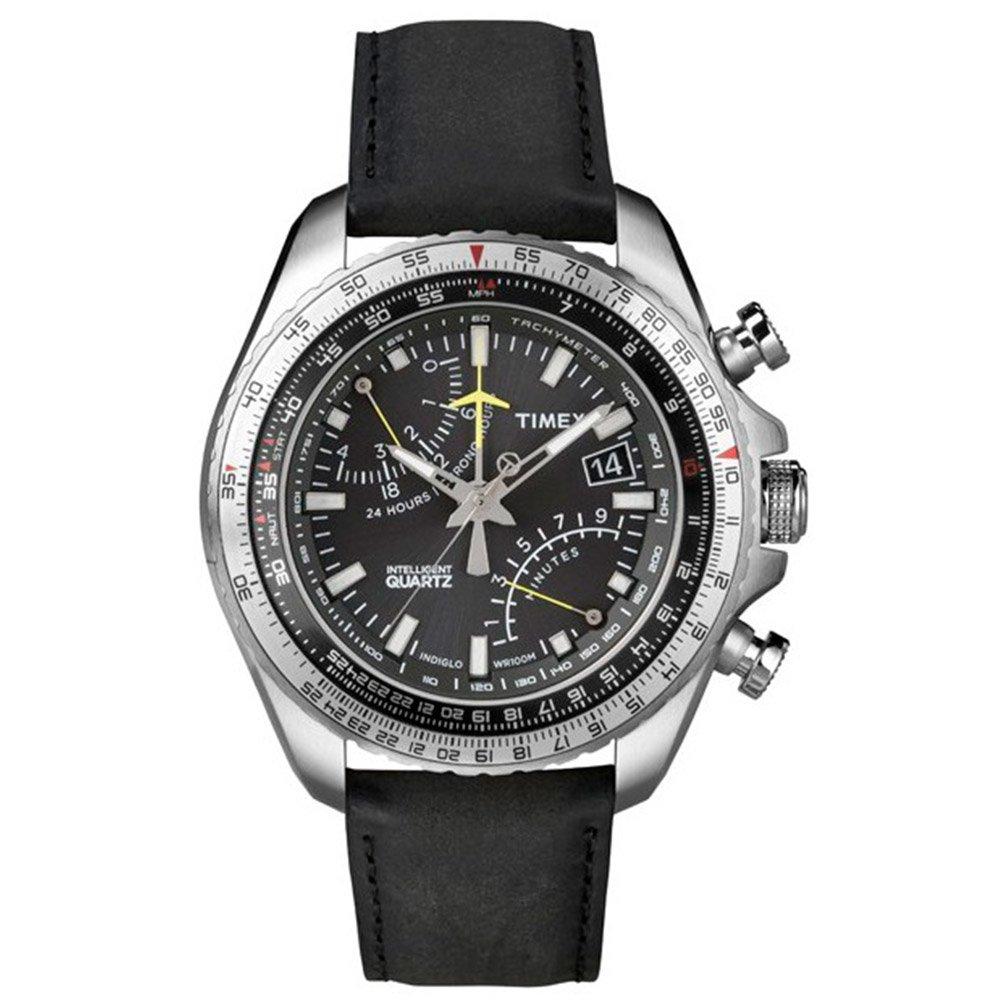 Часы Timex tx2p101