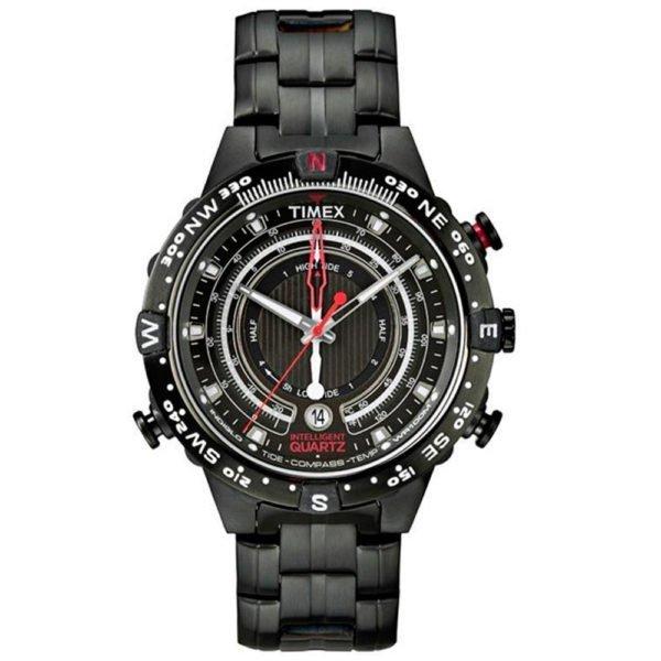 Мужские наручные часы Timex INTELLIGENT QUARTZ Tx2p140