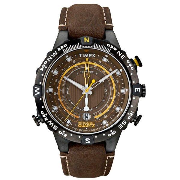 Мужские наручные часы Timex INTELLIGENT QUARTZ Tx2p141