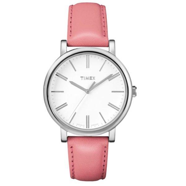 Женские наручные часы Timex EASY READER Tx2p163
