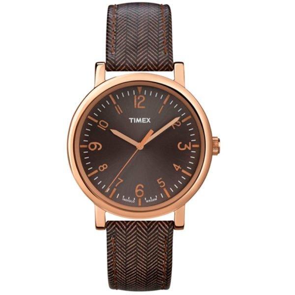 Мужские наручные часы Timex ORIGINALS Tx2p213