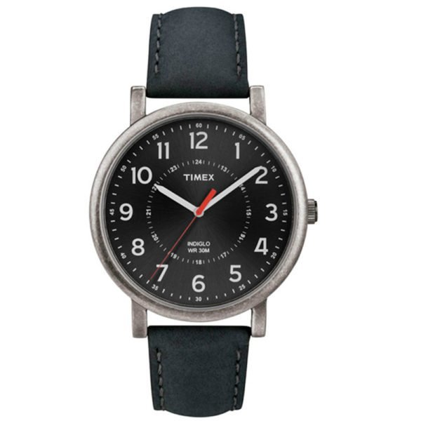 Мужские наручные часы Timex ORIGINALS Tx2p219