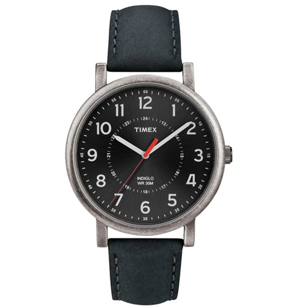 Часы Timex tx2p219