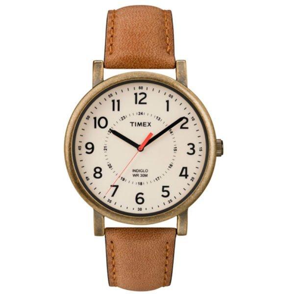 Мужские наручные часы Timex ORIGINALS Tx2p220