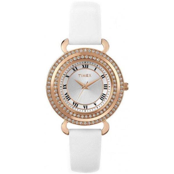 Женские наручные часы Timex CITY Tx2p230