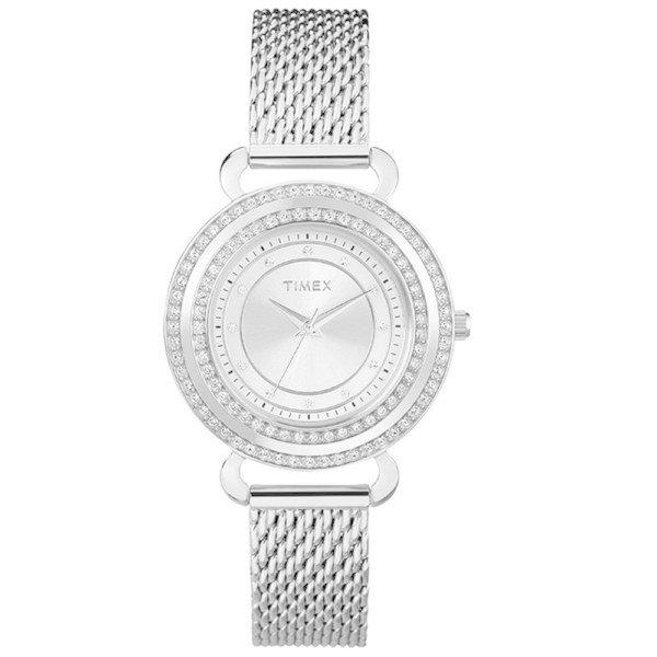 Женские наручные часы Timex CITY Tx2p231
