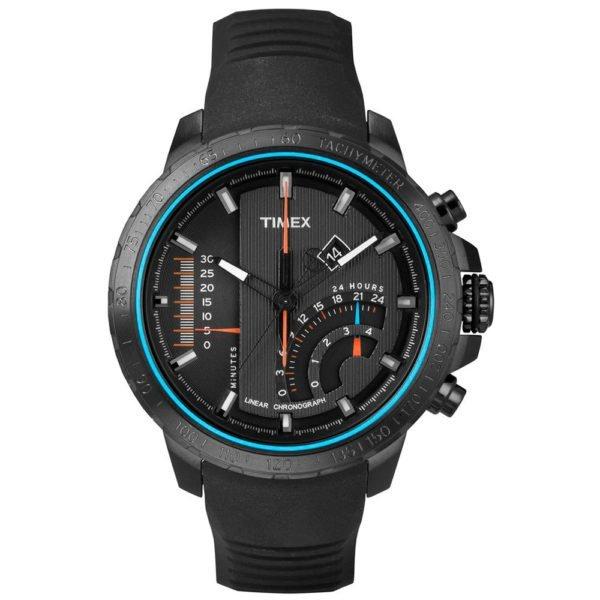 Мужские наручные часы Timex INTELLIGENT QUARTZ Tx2p272
