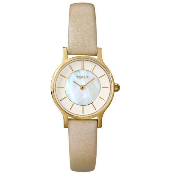 Женские наручные часы Timex STYLE Tx2p313