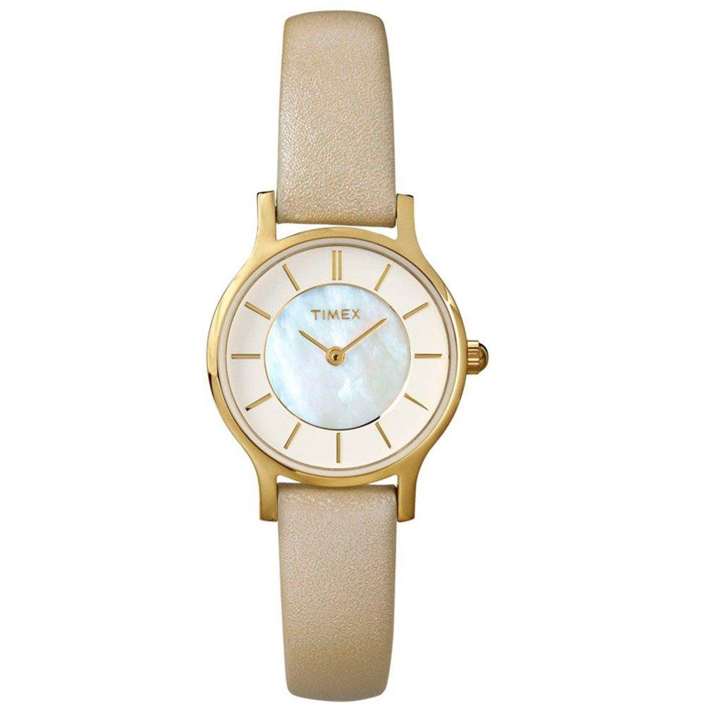 Часы Timex tx2p313