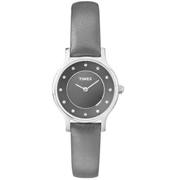 Женские наручные часы Timex STYLE Tx2p314