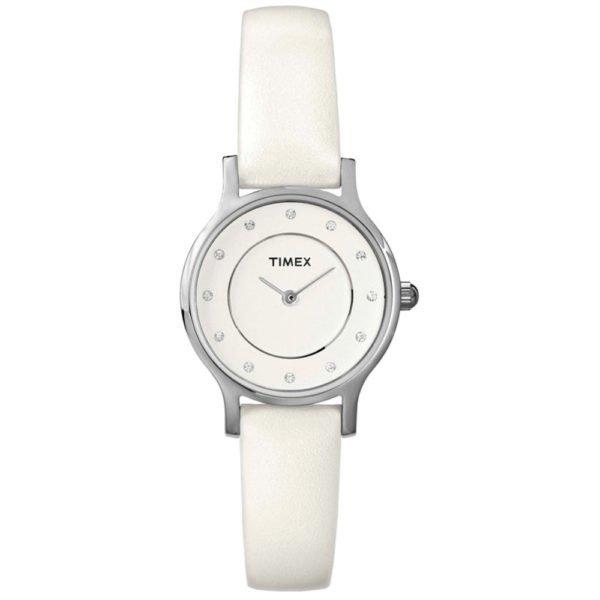 Женские наручные часы Timex STYLE Tx2p315