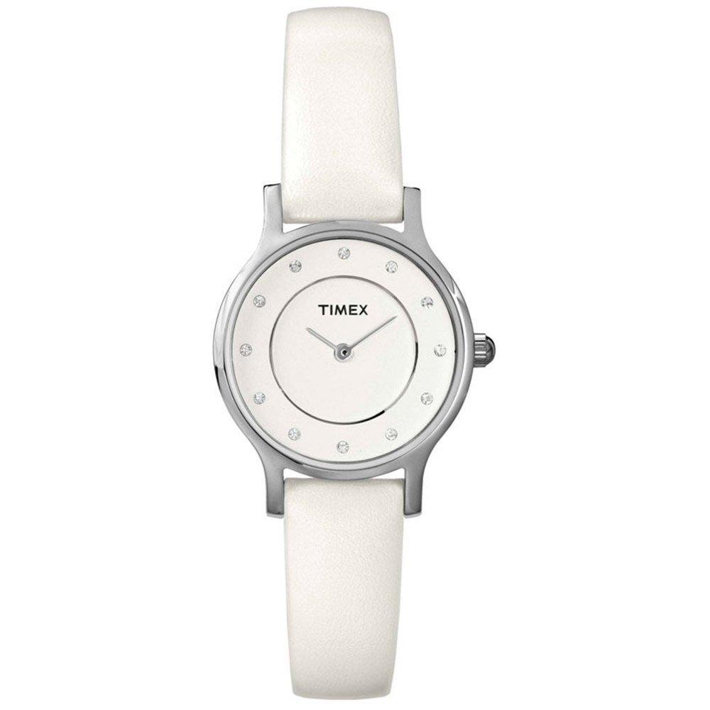 Часы Timex tx2p315