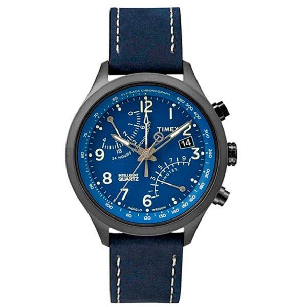 Мужские наручные часы Timex CITY Tx2p380