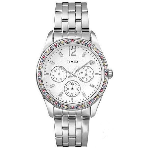Женские наручные часы Timex STYLE Tx2p386