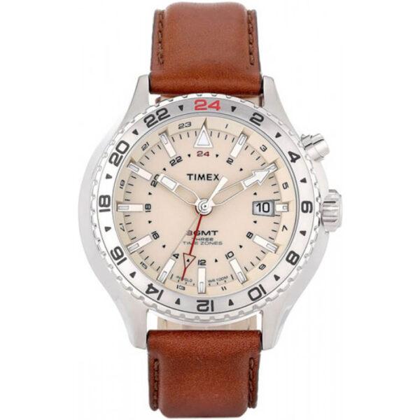 Мужские наручные часы Timex INTELLIGENT QUARTZ Tx2p426