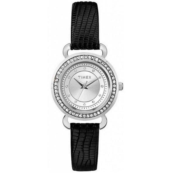 Женские наручные часы Timex STYLE Tx2p477
