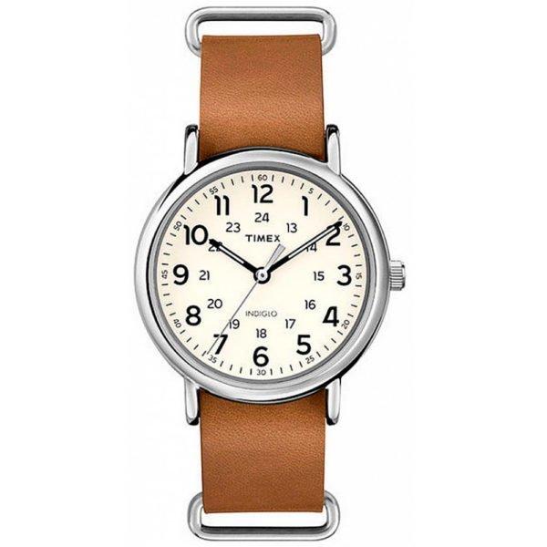 Мужские наручные часы Timex WEEKENDER Tx2p492