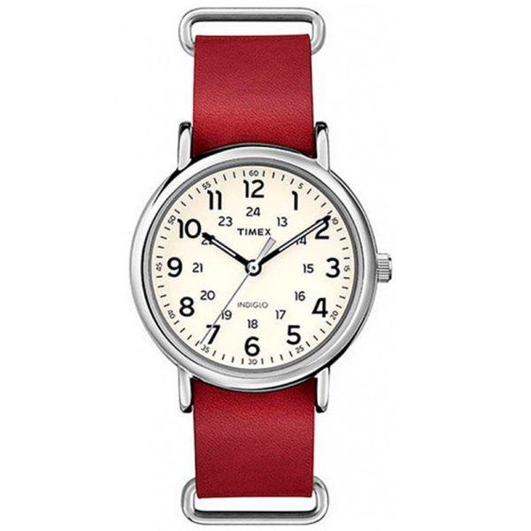 Мужские наручные часы Timex WEEKENDER Tx2p493