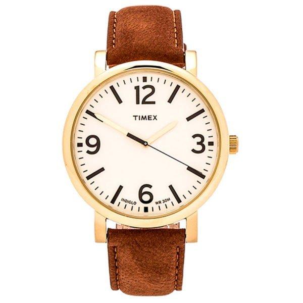 Мужские наручные часы Timex EASY READER Tx2p527