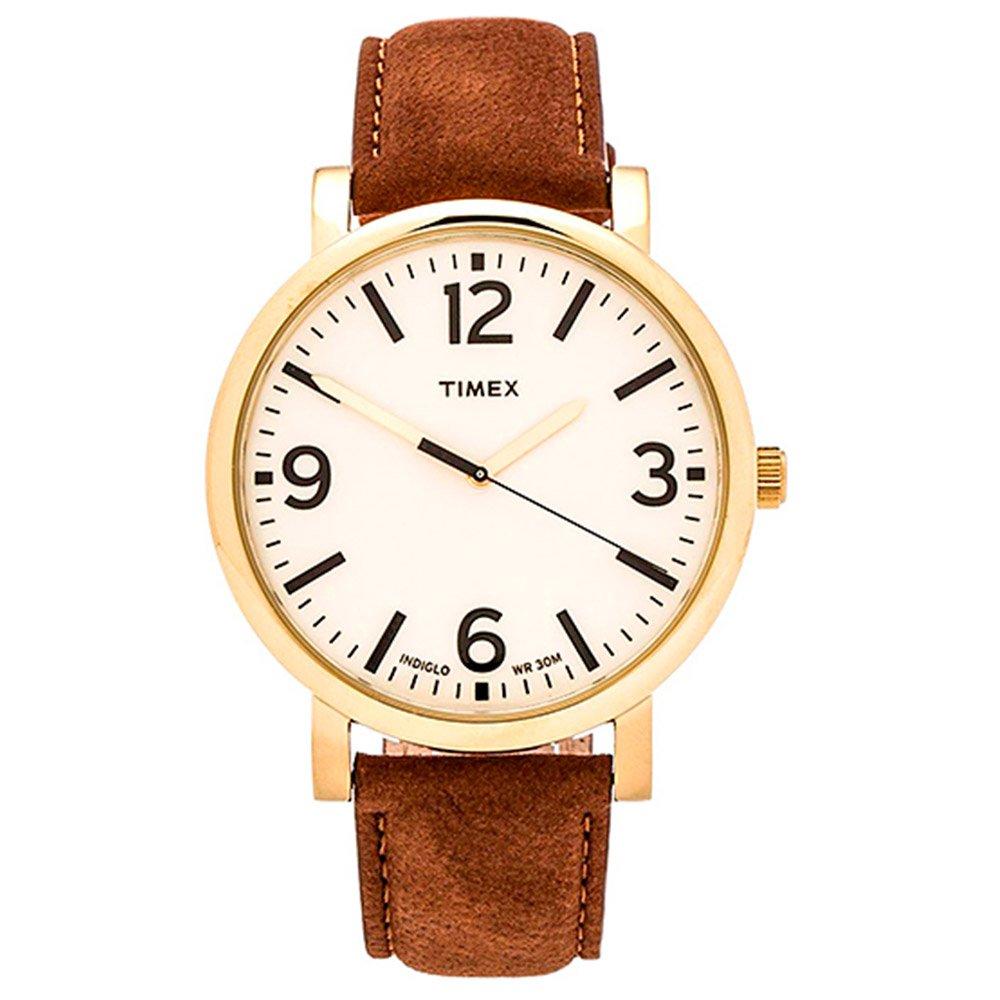 Часы Timex tx2p527