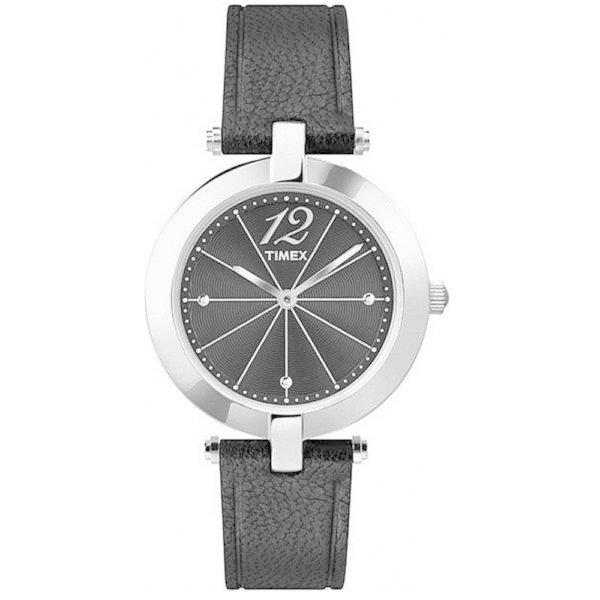 Женские наручные часы Timex STYLE Tx2p544