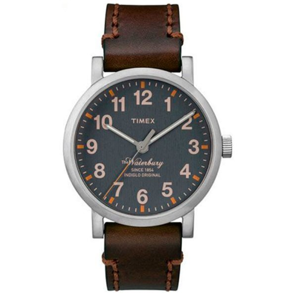 Мужские наручные часы Timex ORIGINALS Tx2p58700