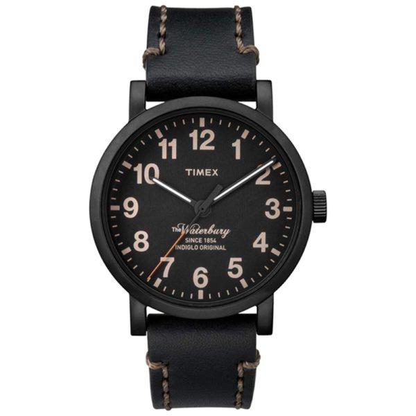 Мужские наручные часы Timex ORIGINALS Tx2p59000