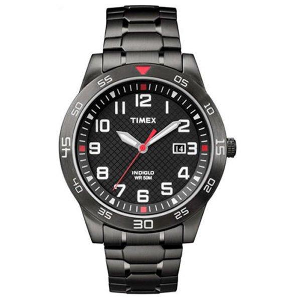Мужские наручные часы Timex HERITAGE Tx2p61600