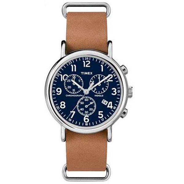 Мужские наручные часы Timex WEEKENDER Tx2p62300