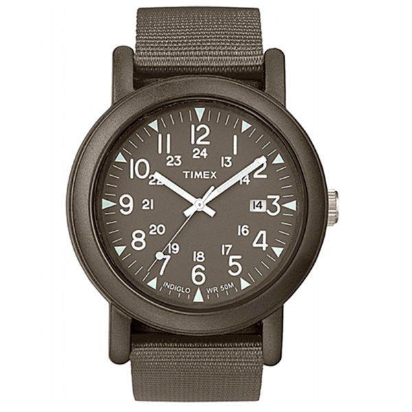 Мужские наручные часы Timex HERITAGE Tx2p62500