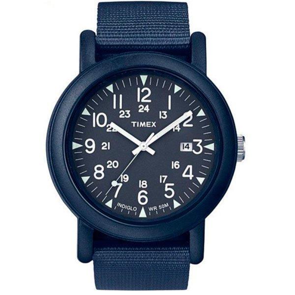 Мужские наручные часы Timex HERITAGE Tx2p62600