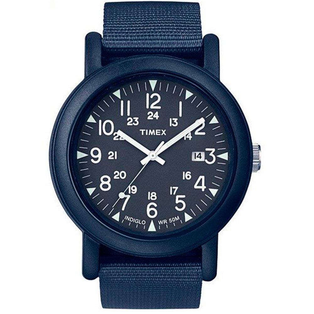 Часы Timex tx2p62600