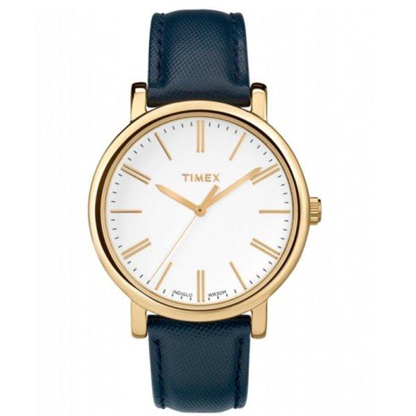 Женские наручные часы Timex ORIGINALS Tx2p63400